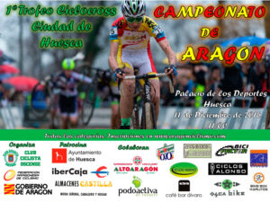 cartel_campeonato_cx_aragon