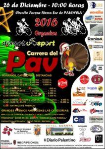 cartel_pavo_palencia_2016