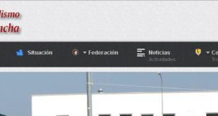 Precio licencia ciclismo Castilla la Mancha 2018