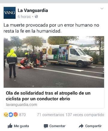 error_humano_la_vanguardia