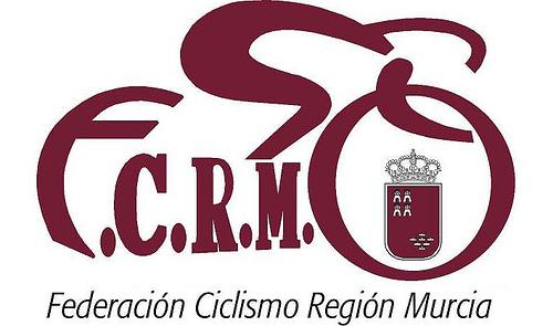 Precio licencia Murcia