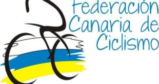 Precio licencia ciclismo Canarias 2018
