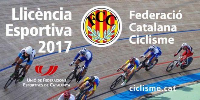 Precio licencia Cataluña