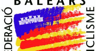 Precio licencia ciclismo Baleares 2018