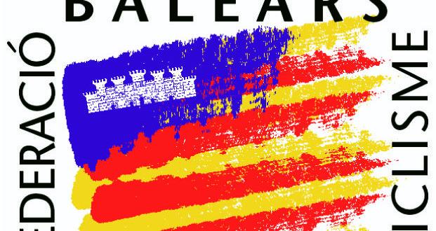 Precio licencia Baleares 2017