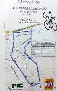 recorrido_pavo_ciempozuelos_2016