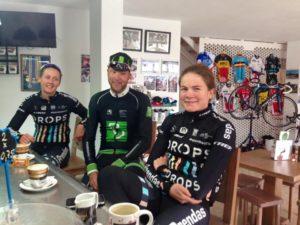 cafe_ciclista