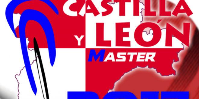 Challenge Castilla y León 2017