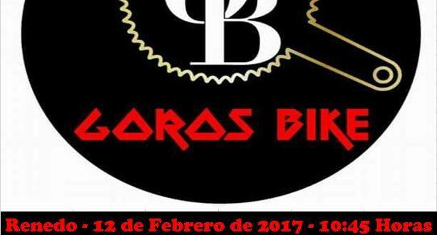 Carrera Salcedo