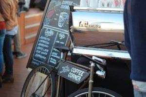 la_bicicleta