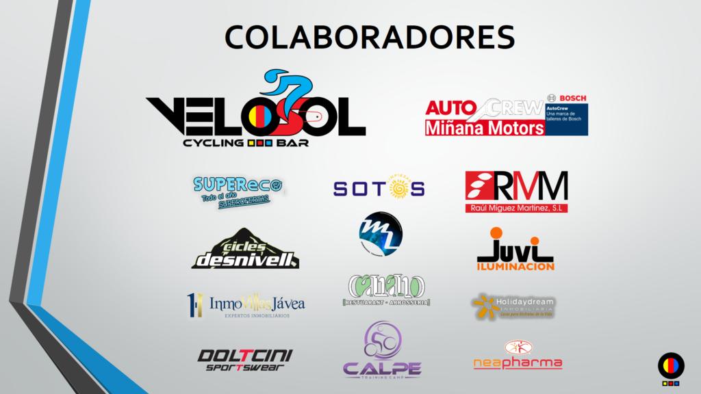 patrocinadores_velosol