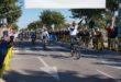 Crónica de la I Carrera Ciclista Canet D'en Berenguer