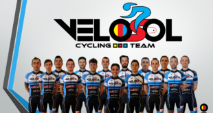 velosol cycling team
