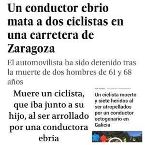 victimas_ciclistas