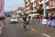 Crónica del Trofeo Goros Bike – Racer Motor