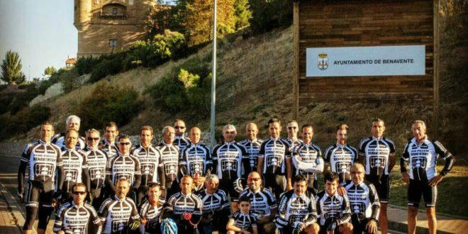 Trofeo La Veguilla 2017