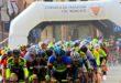 David García gana la primera etapa del Fin de Semana Máster de Tarazona