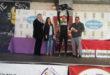 Iñaki Villoria gana una carrera táctica en Zaratán