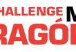 El domingo se cierran las inscripciones para la Challenge de Aragón 2017