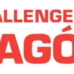 Challenge Aragón 2017