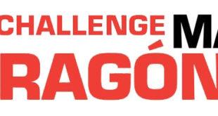 Inscripciones Challenge Aragón 2017