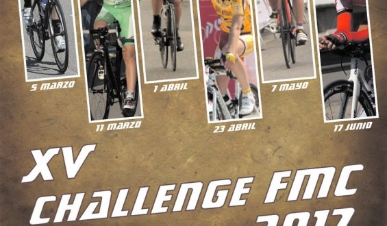 Challenge FMC 2017