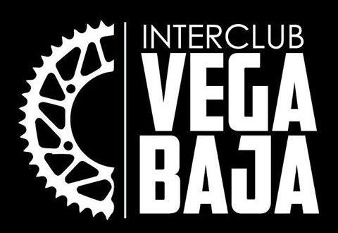 Vega Baja 2017