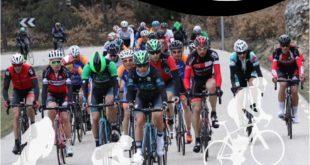 Challenge Soria 2017