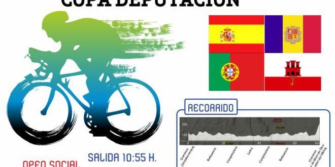 Península Ibérica 2017