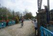 Norinver gana la primera etapa de Los 4 Días de Ourense