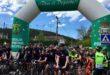 Clásificaciones del Trofeo Ayuntamiento de Piélagos en Salcedo