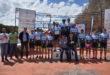 Nuevos campeones gallegos de contrarreloj 2017