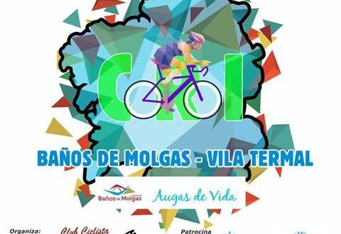 Campeonato Gallego CRI 2017