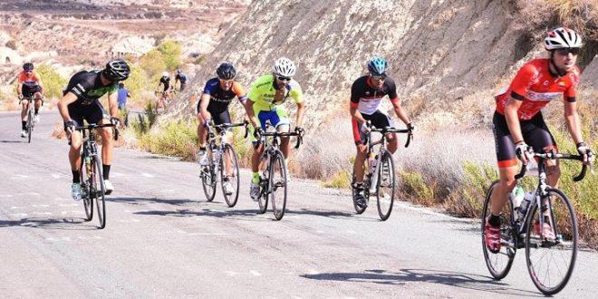Ranking máster de la Comunidad Valenciana