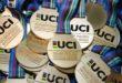 Listado de inscritos en la prueba final del UWCT en Albi
