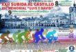 Castillo Trujillo 2017