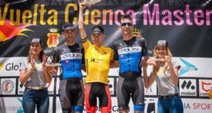 Crónica Cuenca 2017