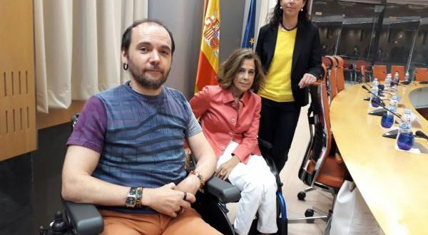 Apoyo Anna González