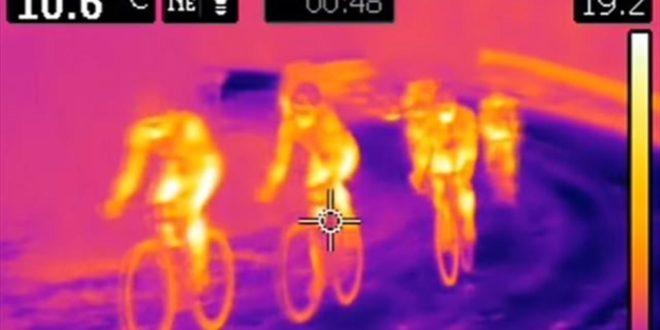 motor bici