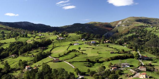 Cantabria acogerá los Campeonatos de España Máster 2017