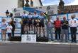 Positivos en el Campeonato Gallego Máster 2017