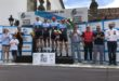 Campeonato Gallego 2017