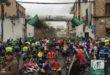 Ganadores finales del Circuito Provincial de Córdoba de Carretera Máster