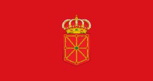Navarra Colindres
