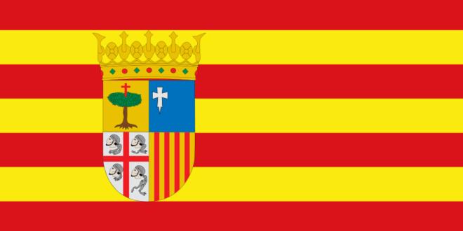 Aragón Colindres