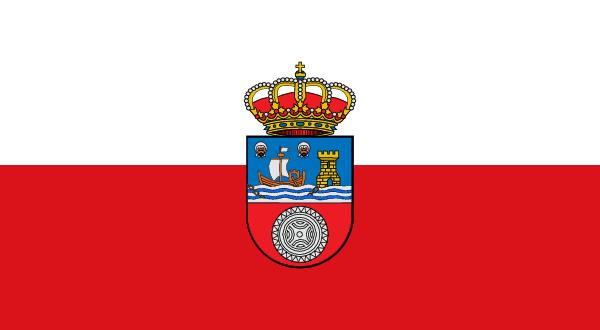 Cantabria Colindres