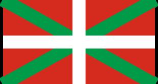 Ciclocross País Vasco