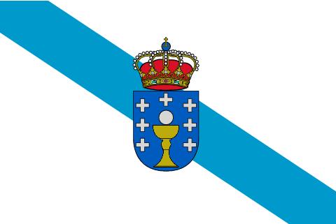 Precalendario máster Galicia 2018