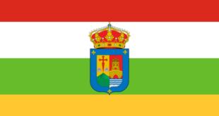 Rioja Colindres