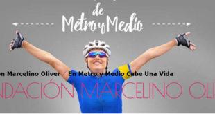 Fundación Marcelino Oliver